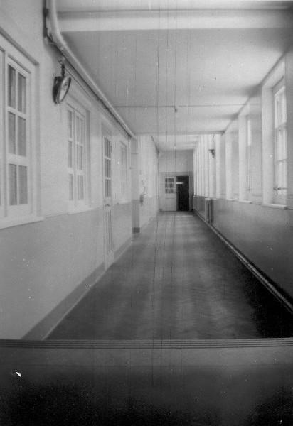 Old high school firend - 1 part 1